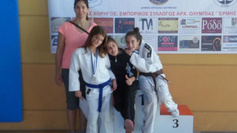 Διασυλλογικό Πρωτάθλημα Παίδων – Κορασίδων Β΄ Ν.Ελλάδος 2013